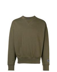 Gosha Rubchinskiy Ed Sweater