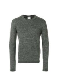 Jijibaba Fine Knit Sweater