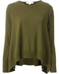 Stella McCartney Knit Sweater