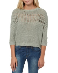 O'Neill Waverly Sweater