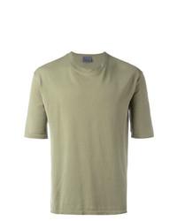 Laneus Classic T Shirt