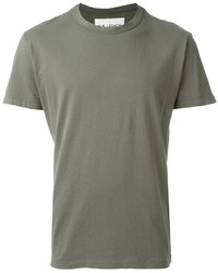 Crew neck t shirt medium 604650