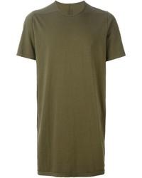Drkshdw oversized t shirt medium 329856