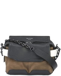 Chain strap crossbody bag medium 1153560