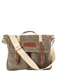 Monogram messenger bag medium 5208749