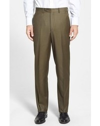 Olive dress pants original 481950