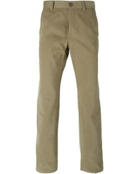 Slim fit trousers medium 329682