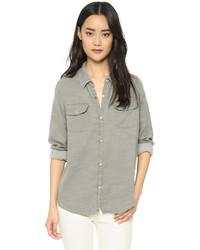 Army shirt medium 469580