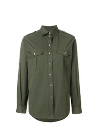 Safari shirt medium 7801882