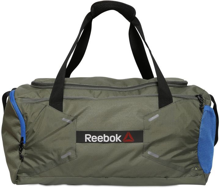 356f4eb553f2 Buy where to buy a gym bag   OFF58% Discounted