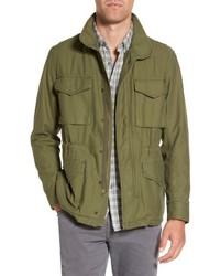 Ag jameson field jacket medium 5254016