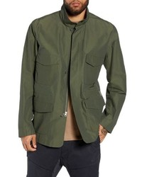 Herschel Supply Co. Field Jacket