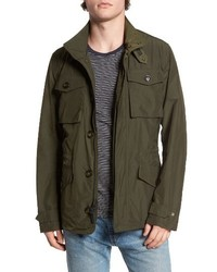 John rich field jacket medium 3943434