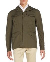 M 43 Field Jacket