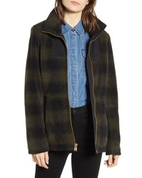 Pendleton Brooke Fleece Jacket