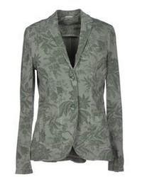 Circolo 1901 blazers medium 222140