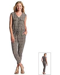Olive oak outfitters olive oak outfitters jumpsuit medium 123802