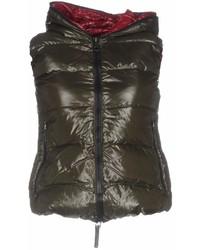Down jackets medium 6987531