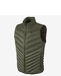 Nike Cascade 700 Down Vest