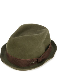 Classic fedora hat medium 3993553