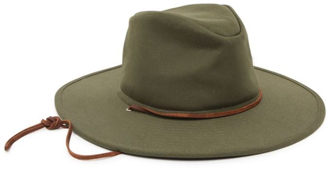 ... Brixton Ranger Hat ... a28320dd3d9