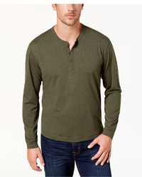 Bs By Blake Shelton Henley Created For Macys