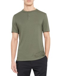 Theory Gaskell Solid Henley