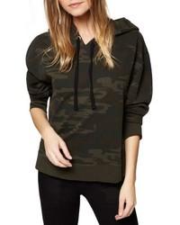 Venice hoodie medium 4984667