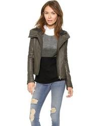 Olive jacket original 3930267