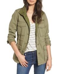 Catskills jacket medium 4913433