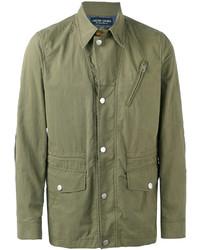 Jacob Cohen Shirt Jacket