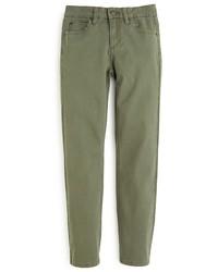Joe's Jeans Boys Brixton Faded Chinos Sizes 2 18