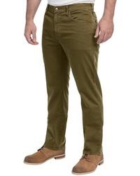 Koral Colored Slim Denim Jeans