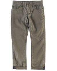 Peek Slouch Twill Jeans