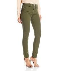 Slimming skinny jean medium 3663727