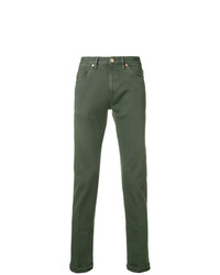 Pt05 Swing Slim Fit Jeans