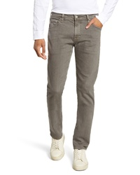 AG Tellis Slim Fit Jeans