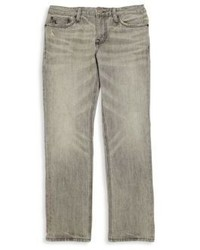 Ralph Lauren Toddlers Little Boys Boys Skinny Jeans
