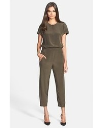 Olive jumpsuit original 4529524