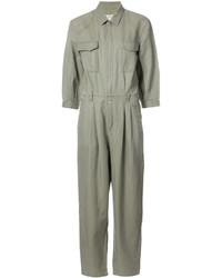 Cargo pocket jumpsuit medium 4015893