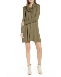 3c25c6cfff7c Swing Dresses for Women | Women's Fashion | Lookastic.com