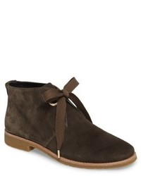 Kate Spade New York Barrow Chukka Boot