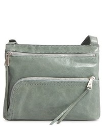 Cassie crossbody bag medium 3996593