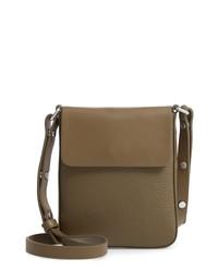 Treasure & Bond Madison Crossbody Bag