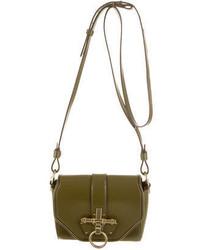Givenchy Obsedia Crossbody Bag