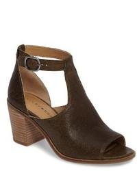 Kadian block heel sandal medium 4400934