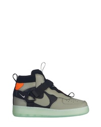 Nike Air Force 1 Utility Mid Sneaker