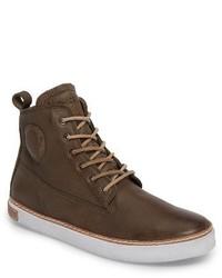Blackstone Am02 Sneaker