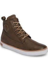 Men's Blackstone Am02 Sneaker