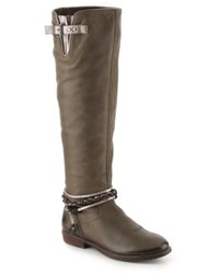OTBT Trout Creek Riding Boot